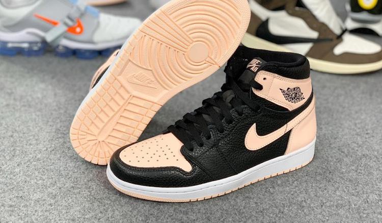 air-jordan-1-hyper-pink-release-555088-081