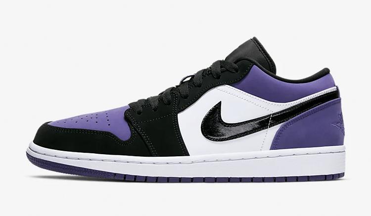 air-jordan-1-low-purple-court-553558-125