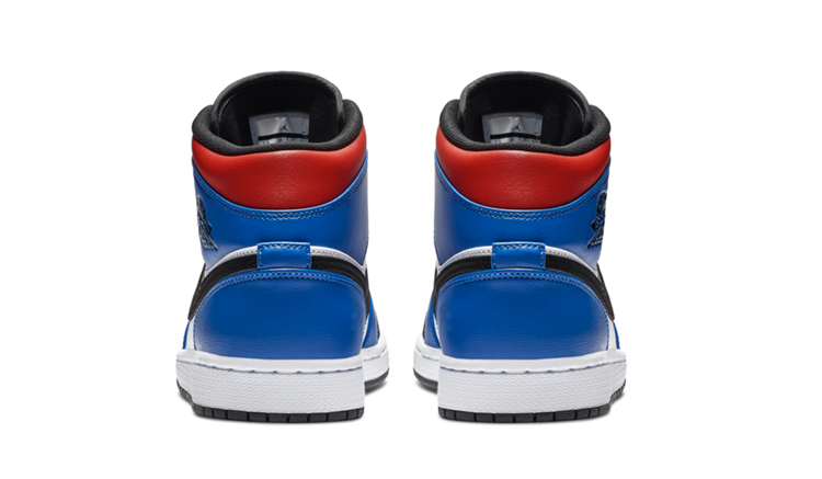air-jordan-1-mid-top-3-554724-124-fecha-colorway