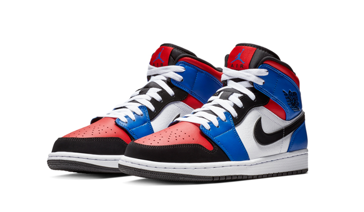 air-jordan-1-mid-top-3-554724-124-fecha