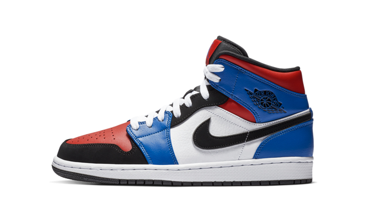 air-jordan-1-mid-top-3-554724-124