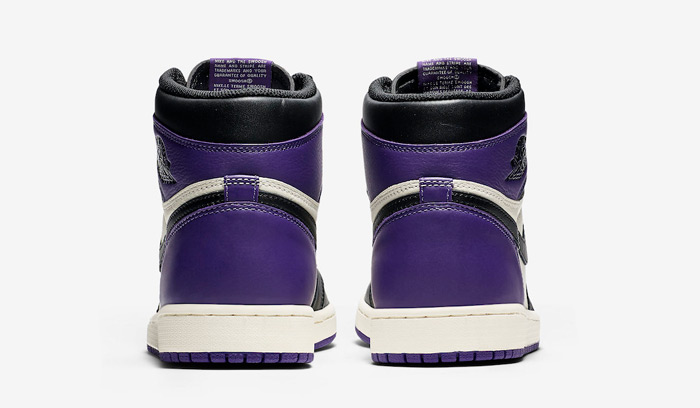 air-jordan-1-retro-High-og-555088-501-court-purple-comprar