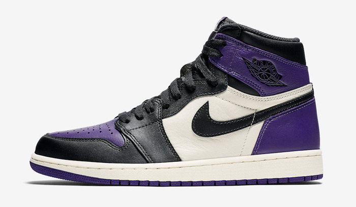 air-jordan-1-retro-High-og-555088-501-court-purple