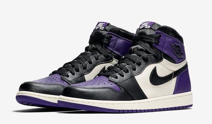air-jordan-1-retro-High-og-555088-501