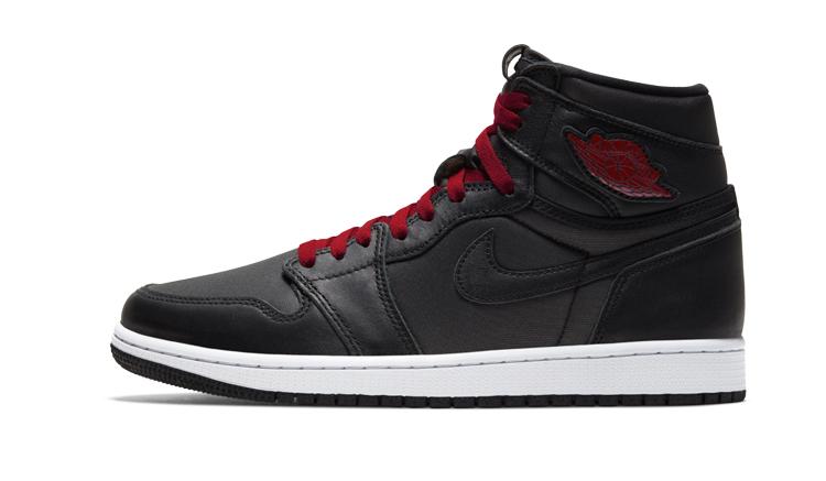 Air Jordan 1 High Retro Og