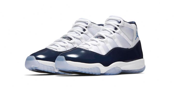 air-jordan-11-blue