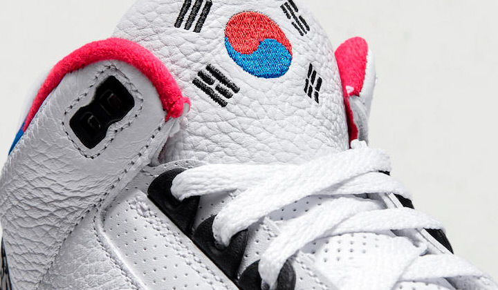 air-jordan-3-seoul-detalles-lengueta