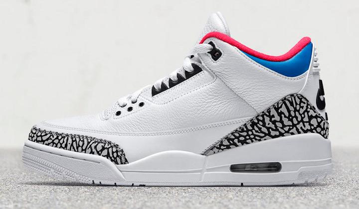 air-jordan-3-seoul-sneakers