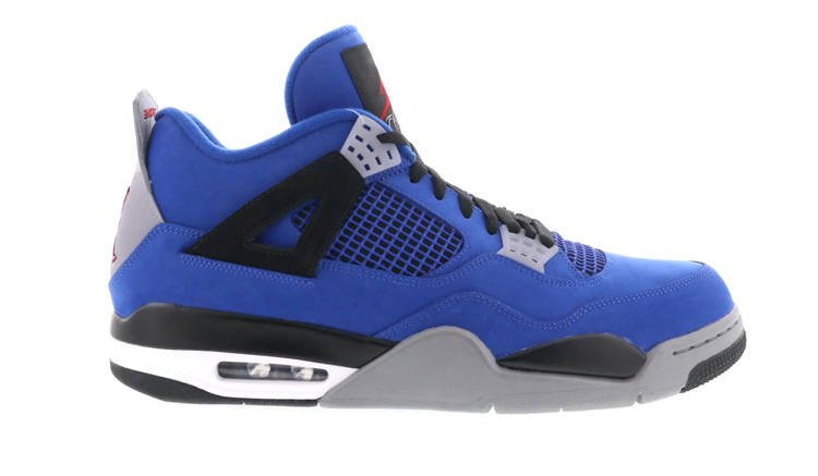 air-jordan-4-eminem-encore-2017