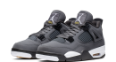 Air Jordan 4 Retro Cool Grey