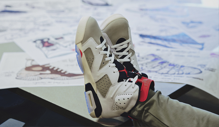 air-jordan-6-tinker-384664-104-outfit
