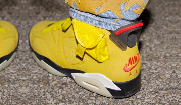 air-jordan-6-travis-scott-cactus-jack-yellow-4