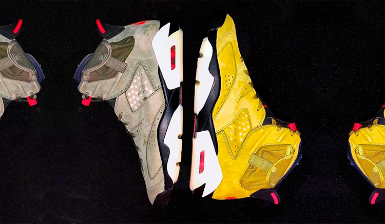 air-jordan-6-travis-scott-cactus-jack-yellow-6