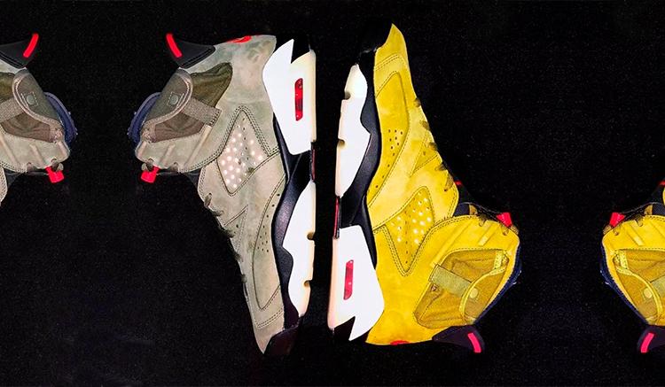 air-jordan-6-travis-scott-cactus-jack-yellow-6