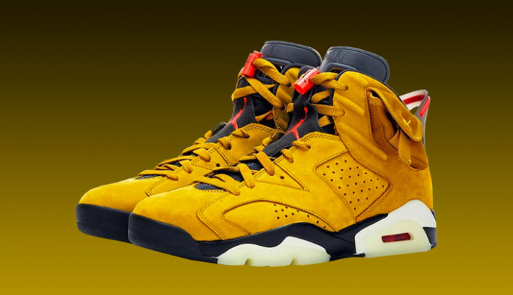 air-jordan-6-travis-scott-yellow-cover