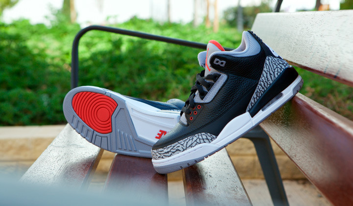 air-jordan-iii-black-cement-zapatillas