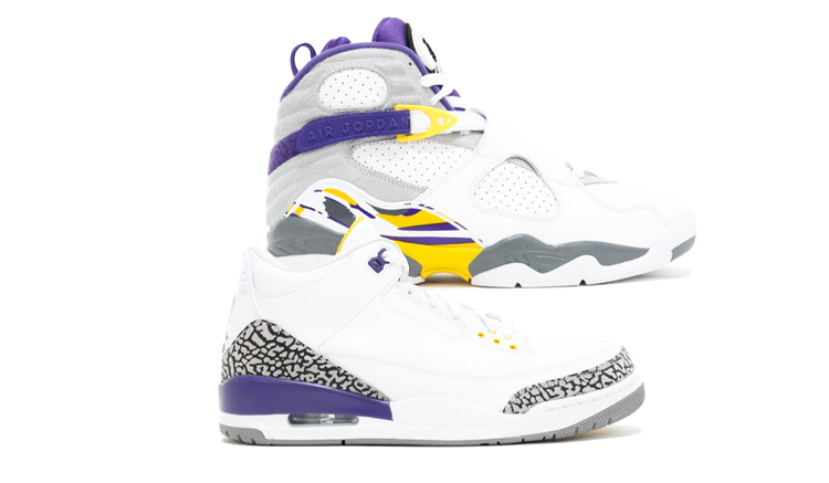 air-jordan-kobe-pe-pack-retro-8-retro-3-869802-907