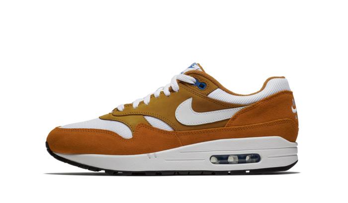 air-max-1-curry-908366-700