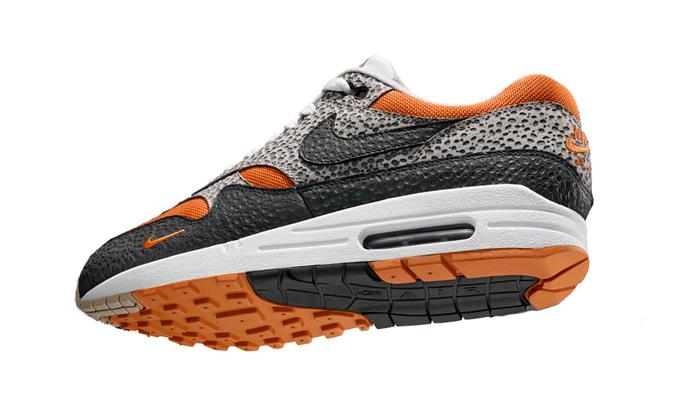 air-max-1-safari-size-exclusive