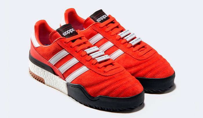 alexander-wang-adidas-bball-soccer-b43593