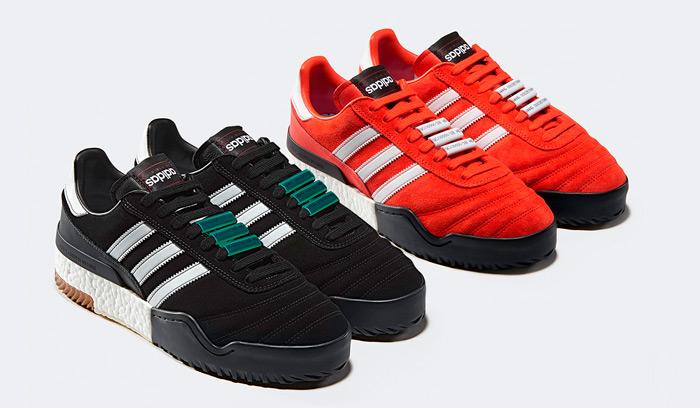 alexander-wang-adidas-bball-soccer