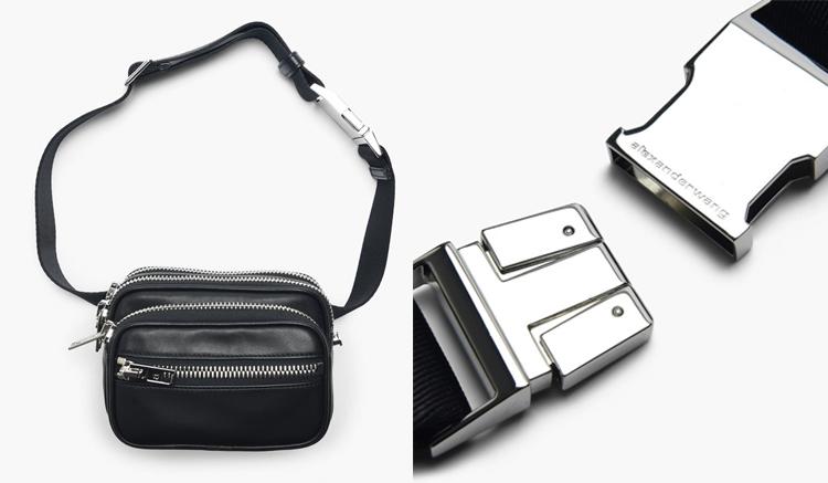 alexander-wang-attica-soft-belt-bag