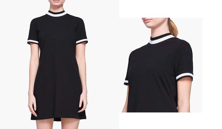 alexander-wang-high-twist-short-sleeve-dress-4c496033b0-001