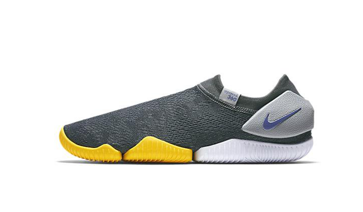Nike-aqua-sock-360-ultimas-novedades-nike-store