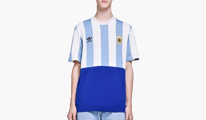 argentina-mash-up-tee-football