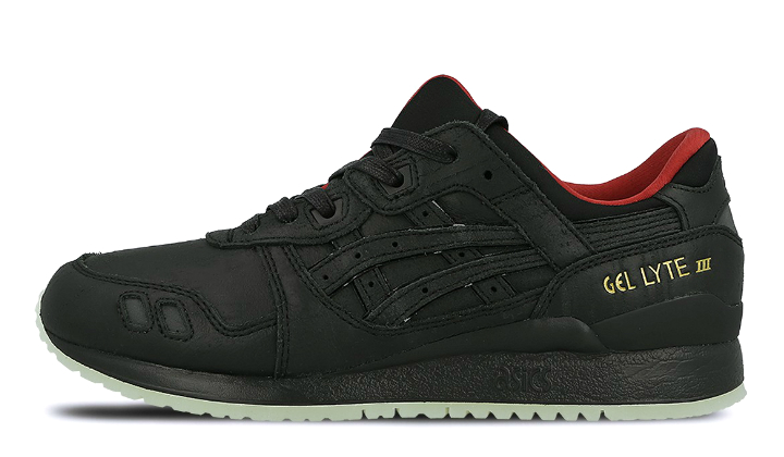 Lanzamientos de sneakers asics-gel-lyte-III-Lacquer-Pack