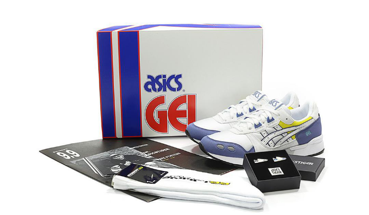 asics gel-lyte retro pack 2