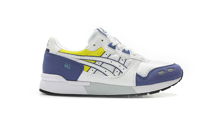 asics gel-lyte retro pack 3