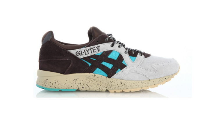 asics-gel-lyte-v-sneakers-con-descuento