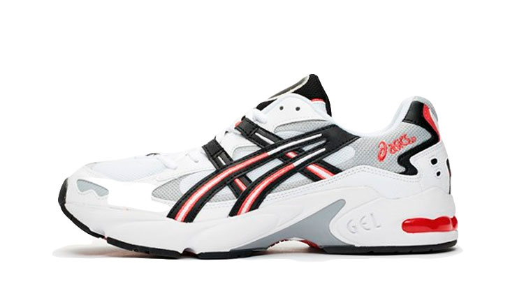asics-tiger-gel-kayano-5-1191a176-101