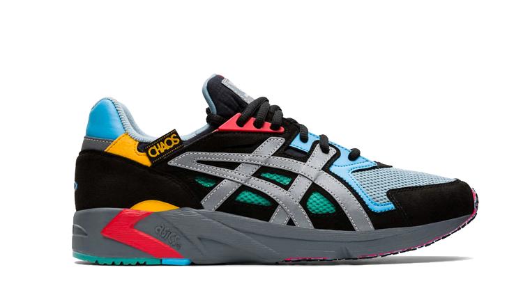 asics-x-vivienne-westwood-gel-ds-trainer-og-1191a254-002