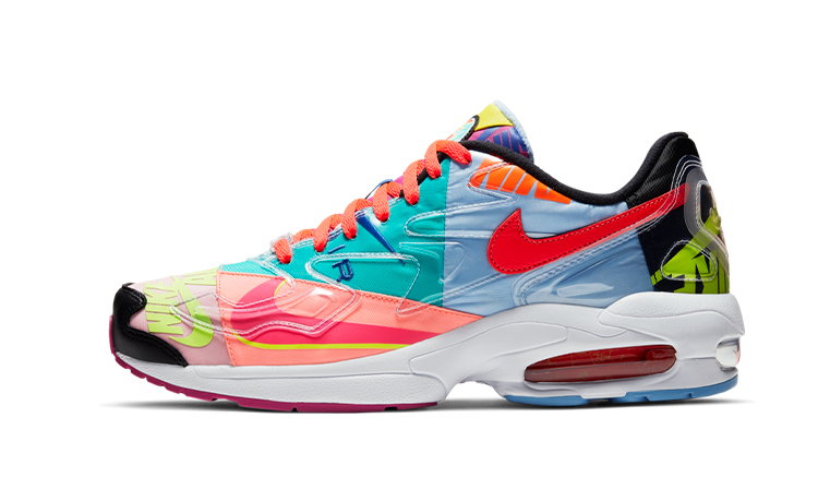 atmos-nike-air-max-2-light-bv7406-001