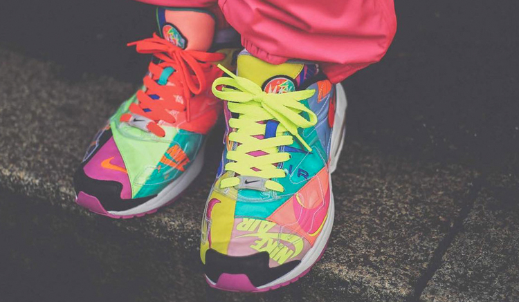 atmos-nike-air-max-2-light-drop-cj6200-001