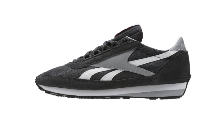 aztec retro top 10 sneakers reebok