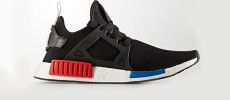Las Adidas NMD RX1 volverán en un colorway OG