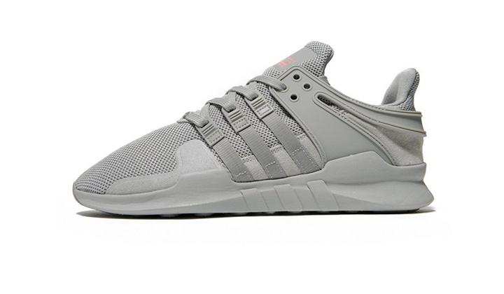 backseries-Adidas-Originals-EQT-Support-ADV-Tonal-Pack-grises