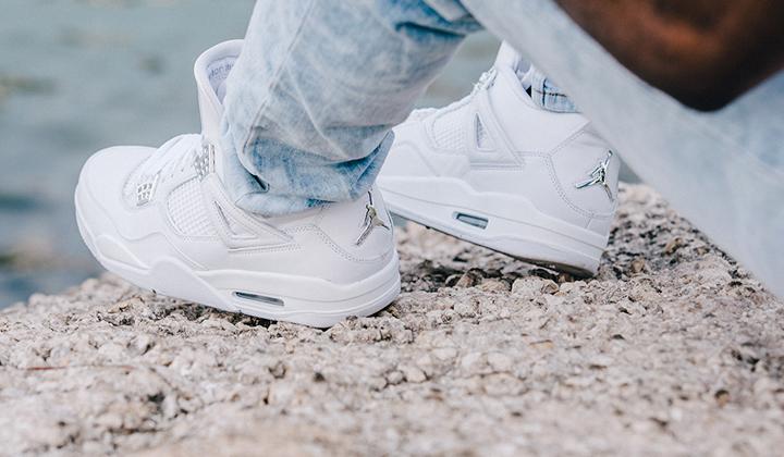 backseries-Air-Jordan-IV-Retro-Pure-Money-sneakers