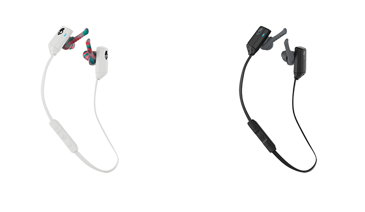 backseries-Auriculares-Skullcandy-Wireless-xtfree-product