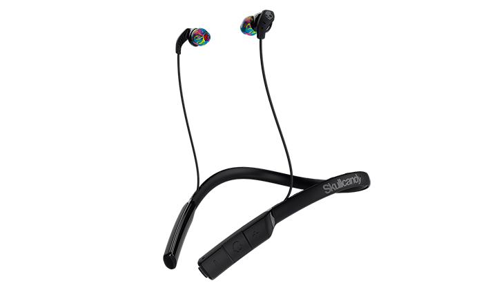 backseries-Auriculares-Skullcandy-method-Wireless-product