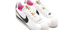 La Nueva Colección Be True de Nike tiene buena pinta