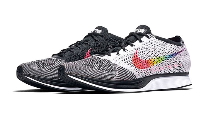 backseries-Coleccion-Be-True-de-Nike-flyknit-racer-LGBTQ