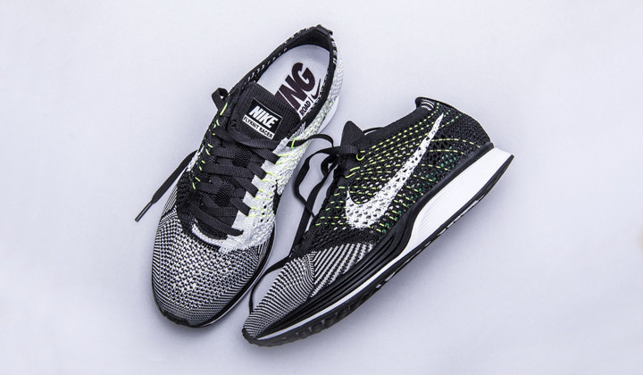 Hay Flash Sale de Nike con descuentos hasta el 50%