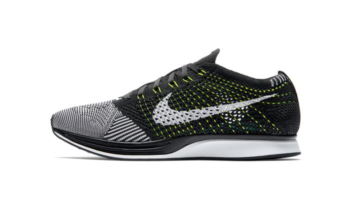 1e37a8fa1180a Hay Flash Sale de Nike con descuentos hasta el 50% - Backseries