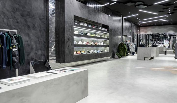 backseries-Foot-District-tienda1