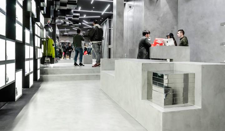 backseries-Foot-District-tienda4
