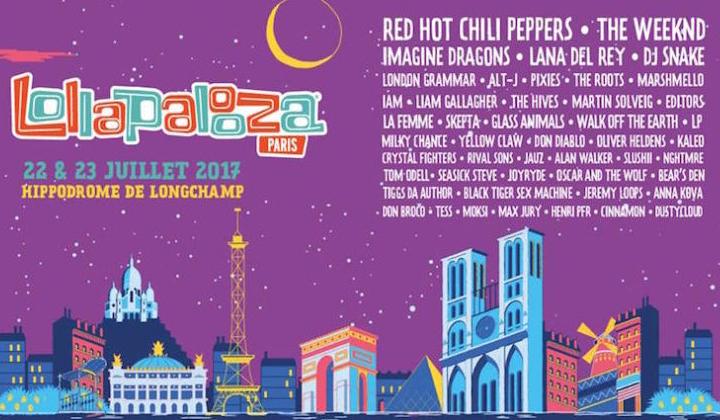 backseries-Lollapalooza-Paris-cartel